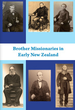 Brother Missionaries in Early New Zealand 2015.jpg