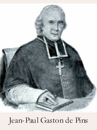File:Archbishop de Pins 2.jpg